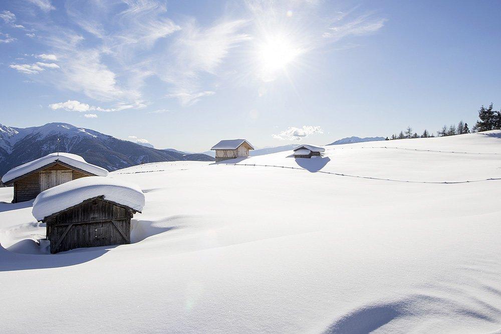 Was kann man während der Winterferien noch erleben