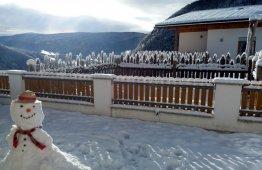 tratterhof-winter-51