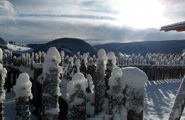 tratterhof-winter-52