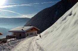 tratterhof-winter-56